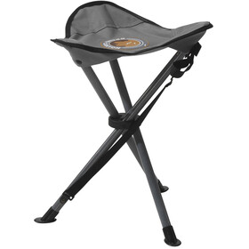 Grand Canyon 3-Leg Stool steel, sand